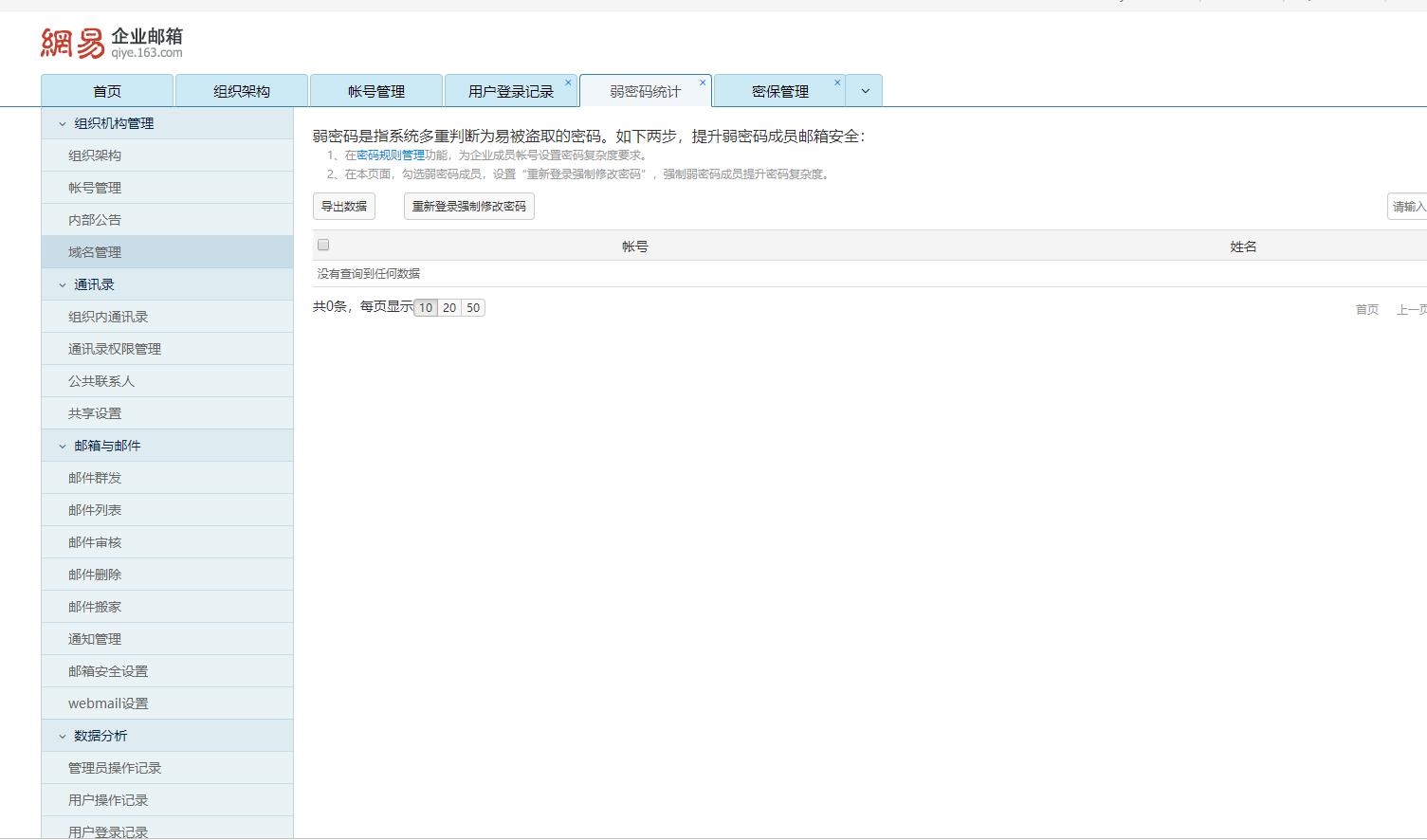 网易企业邮箱弱密码管理.png